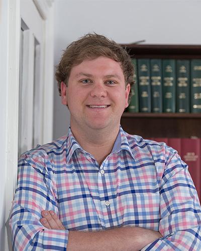 Jayden-Barnes-Boylan-Lawyers