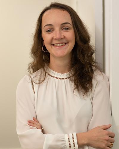 Cassandra-Schumacher-Boylan-Lawyers