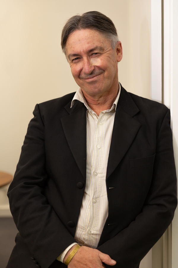 Paul Crawford Boylan Lawyers