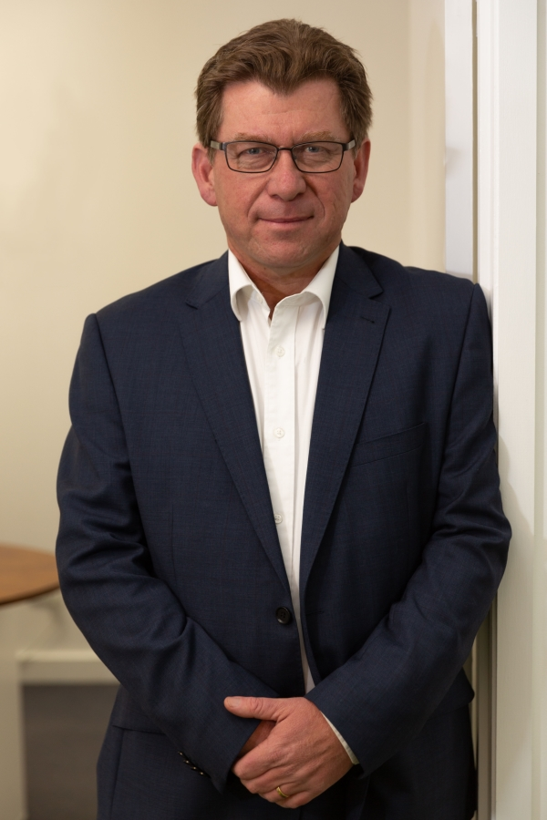 Roger Tinning Boylan Lawyers