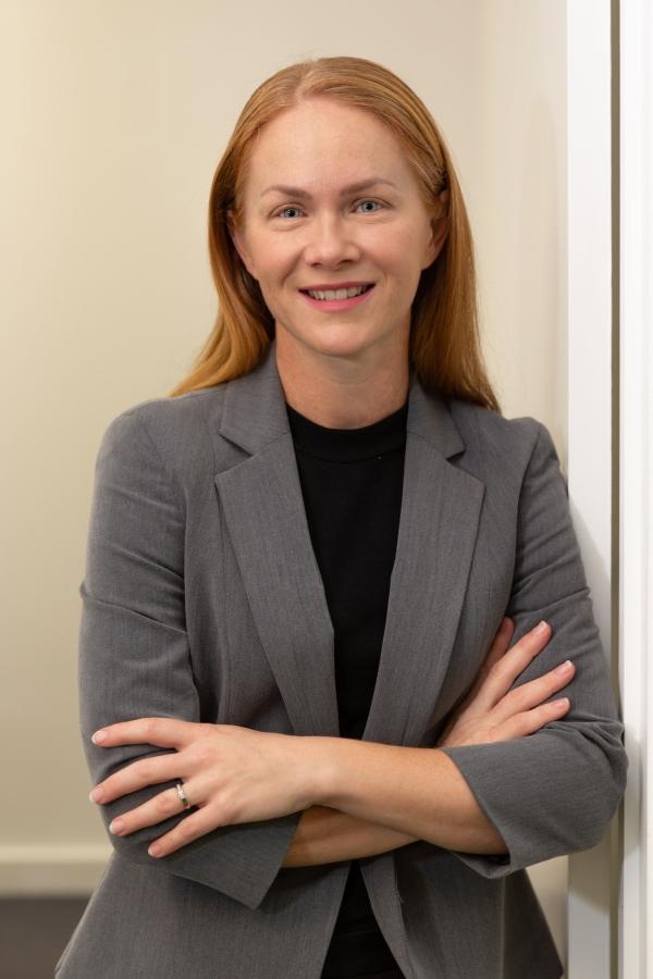Megan Duffy Boylan Lawyers