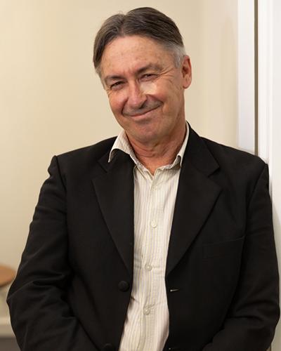 Paul-Crawford-Boylan-Lawyers