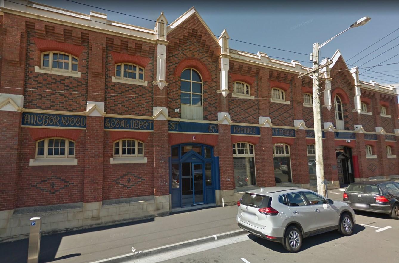 Hobart office Boylan Lawyers