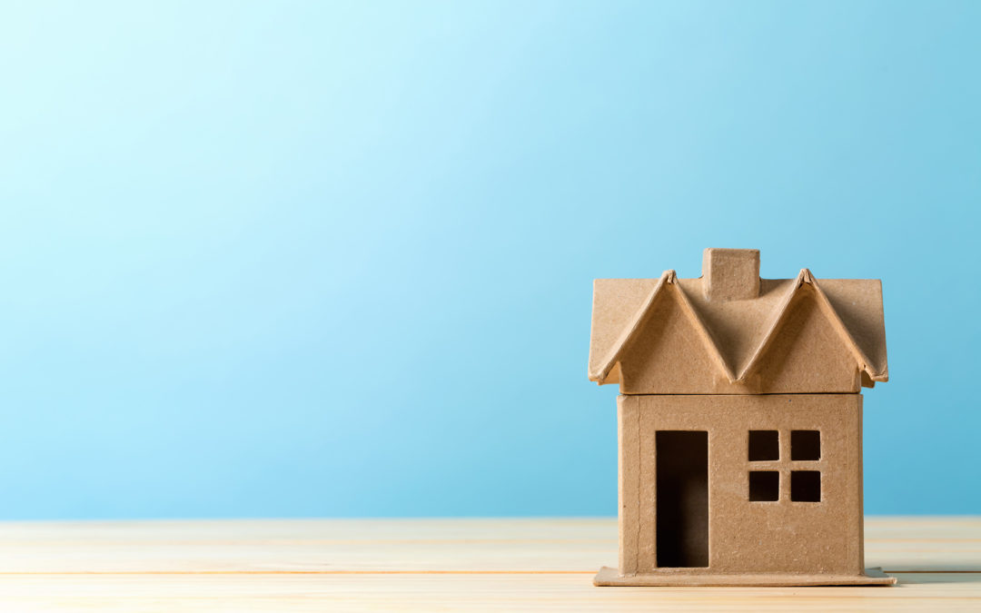 Thinking of Purchasing Property?