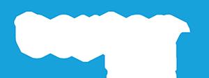 Boylan Lawyers logo