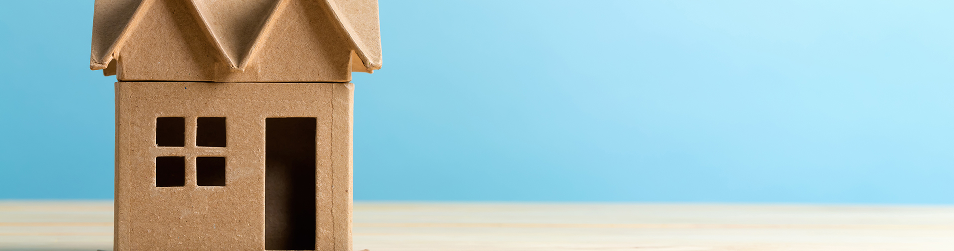 Conveyancing Property | Boylan Lawyers