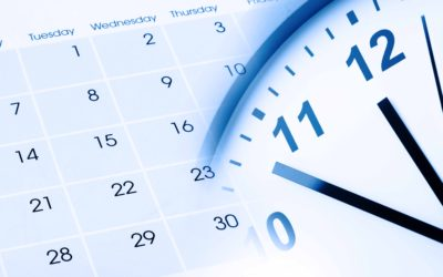 What's in a day? Determing what is a 'day' of personal leave