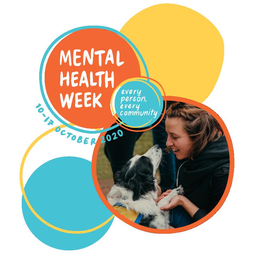 Mental Health Week | Boylan Lawyers