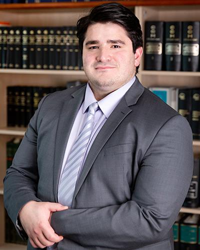 Spiros Piliouras