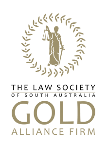 The Law Society of South Australia Gold Alliance Firm | Boylan Lawyers